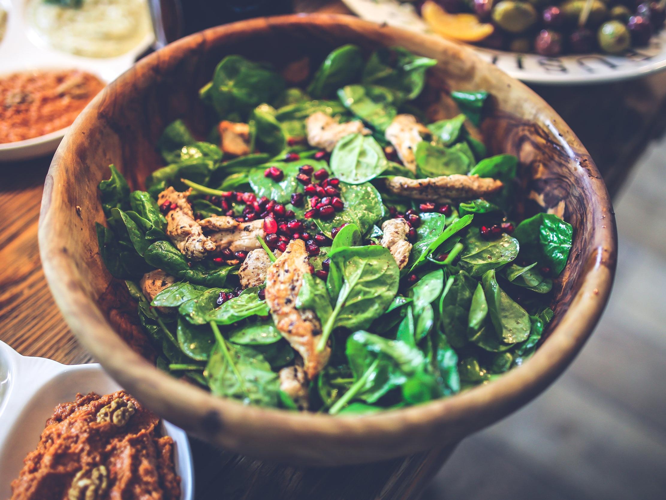 pommegranite-salad.jpg