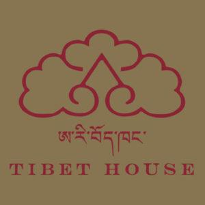 Tibet-House-Logo-300x300.jpg