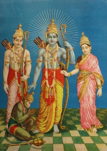 Sita, Ram & Co..JPG