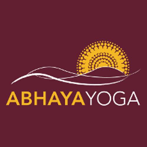 Abhaya-Yoga.jpg