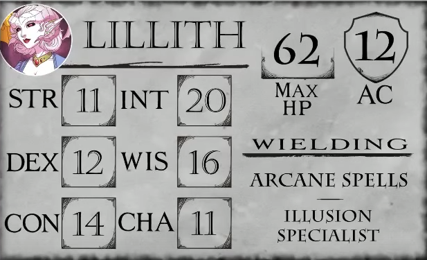 Lillith L11.png