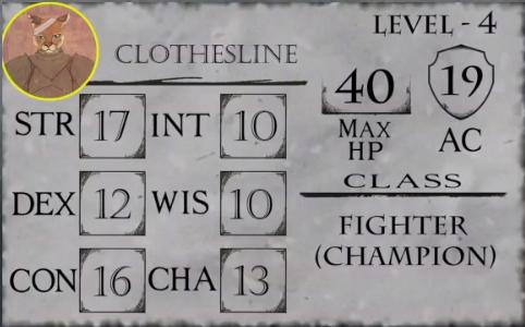 Clothesline L4.PNG