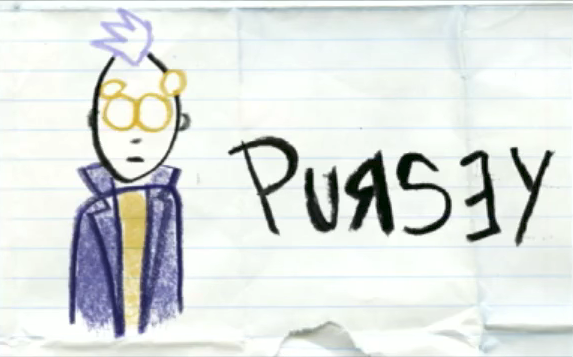 Puяsɘy .png