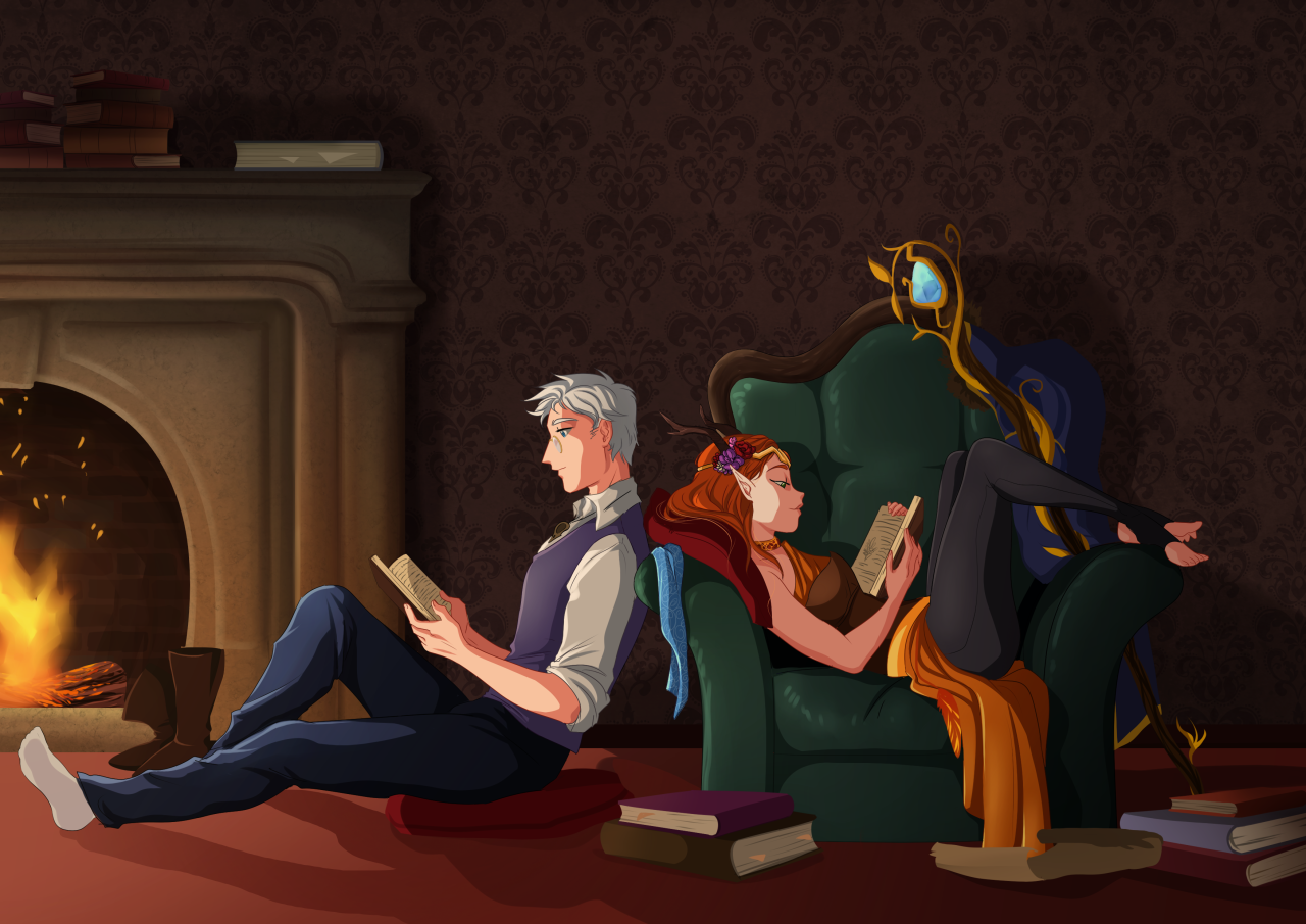 priss_reading.png
