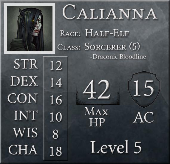 Calianna L05.png