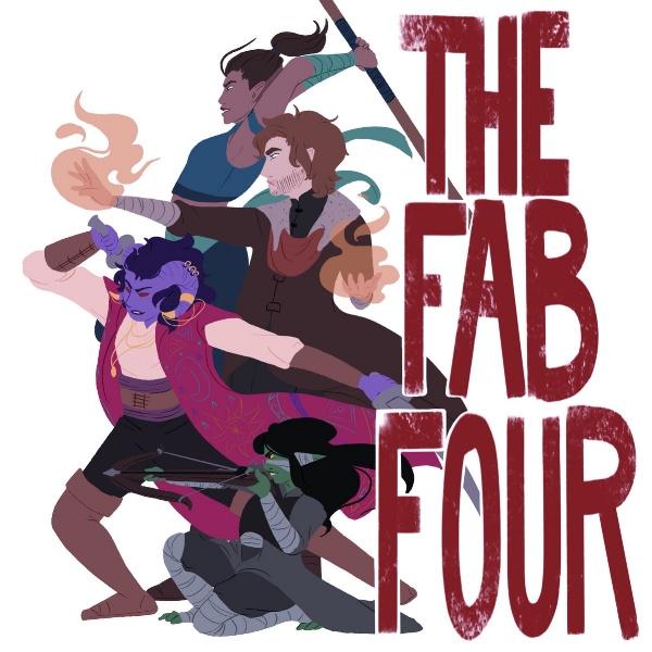 Fab Four.jpg