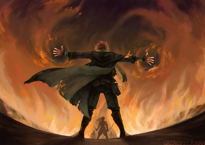 Galactic Jonah Wall of Fire.jpg