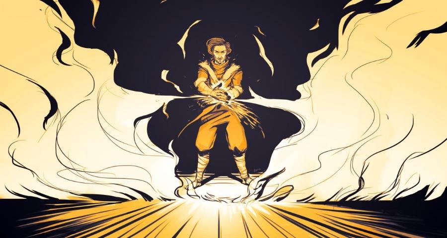 Joric Wall of Fire.jpg