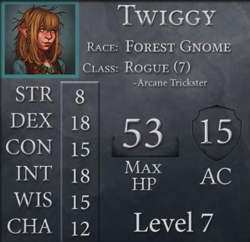 Twiggy L07.png