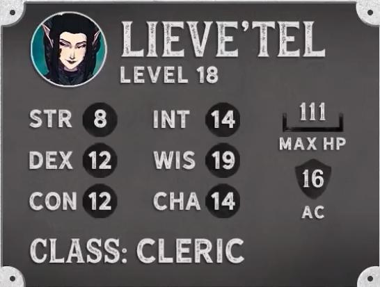 Lieve'Tel L18.png