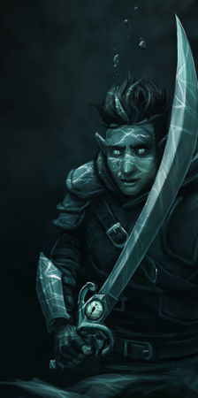 fjord2.png
