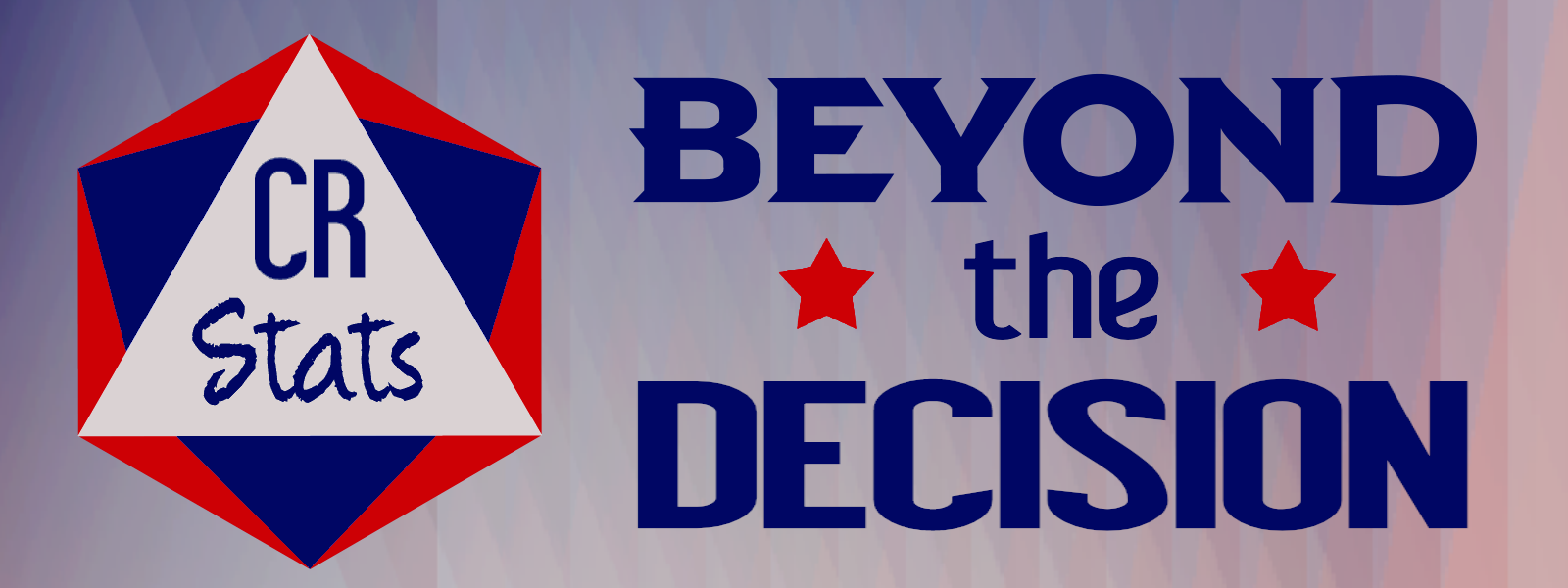 Beyond_the_Decision_header2.png