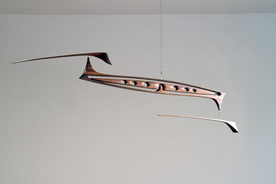 Hindenbird (2/4)