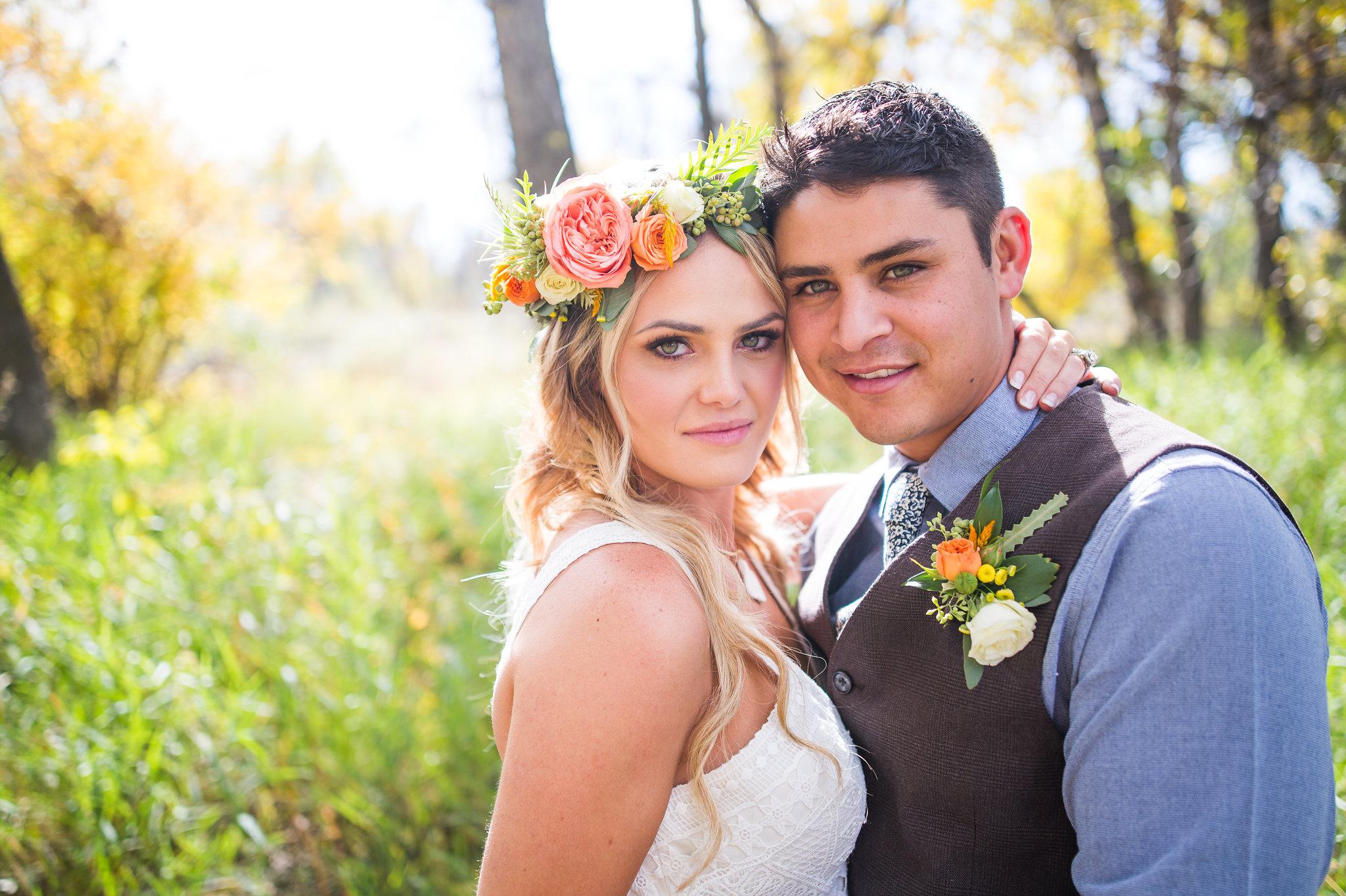 Sweet_Heart_Winery_Wedding_Ashley_McKenzie_Photography_277.JPG