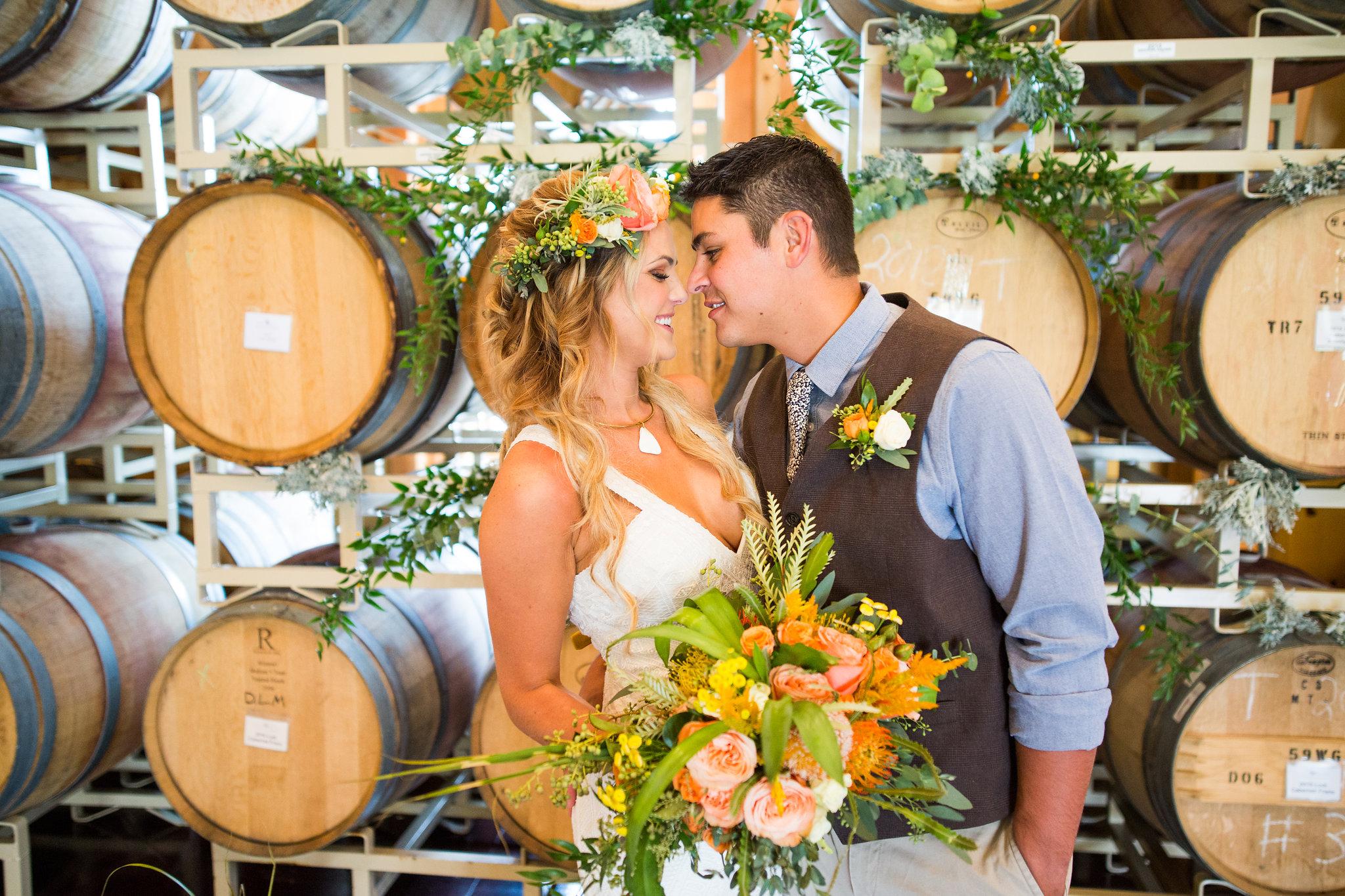 Sweet_Heart_Winery_Wedding_Ashley_McKenzie_Photography_181.JPG