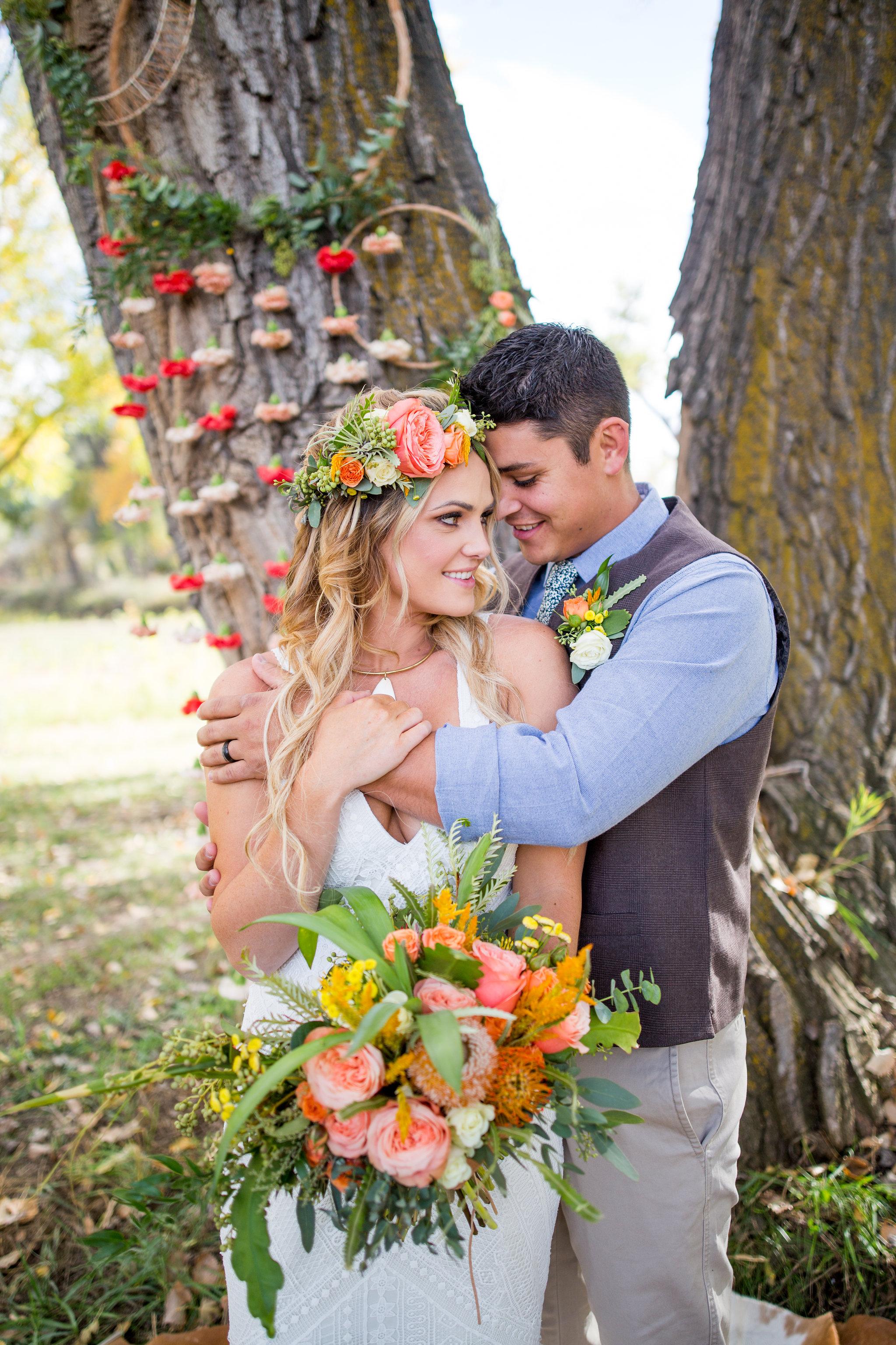 Sweet_Heart_Winery_Wedding_Ashley_McKenzie_Photography_228.JPG
