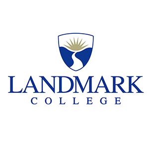 Landmark College.png