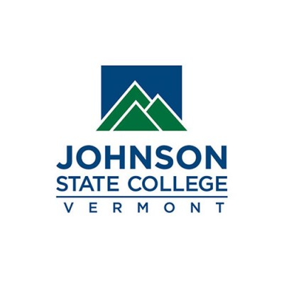 Johnson State College.jpg