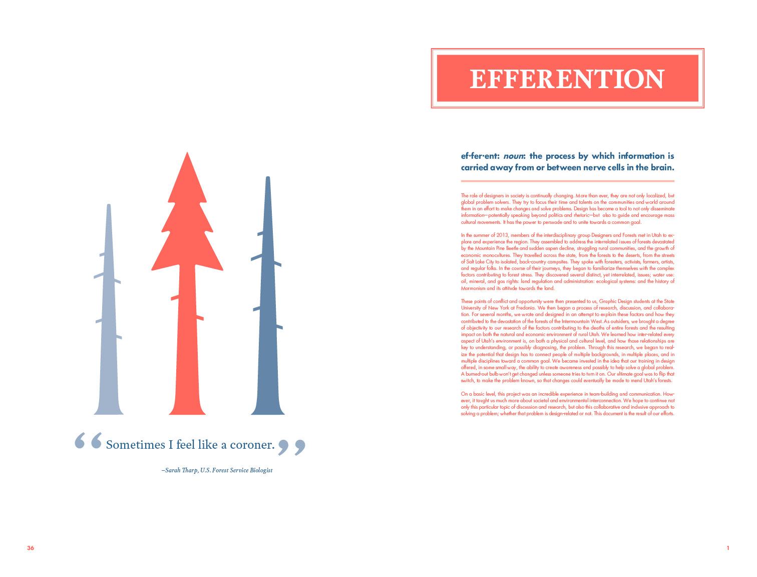 D&F-spreads_web3.jpg