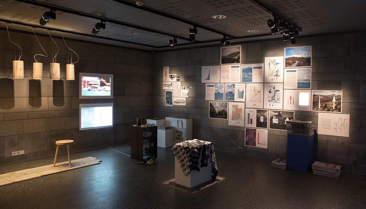 Efferention_exhibition2_web.jpg