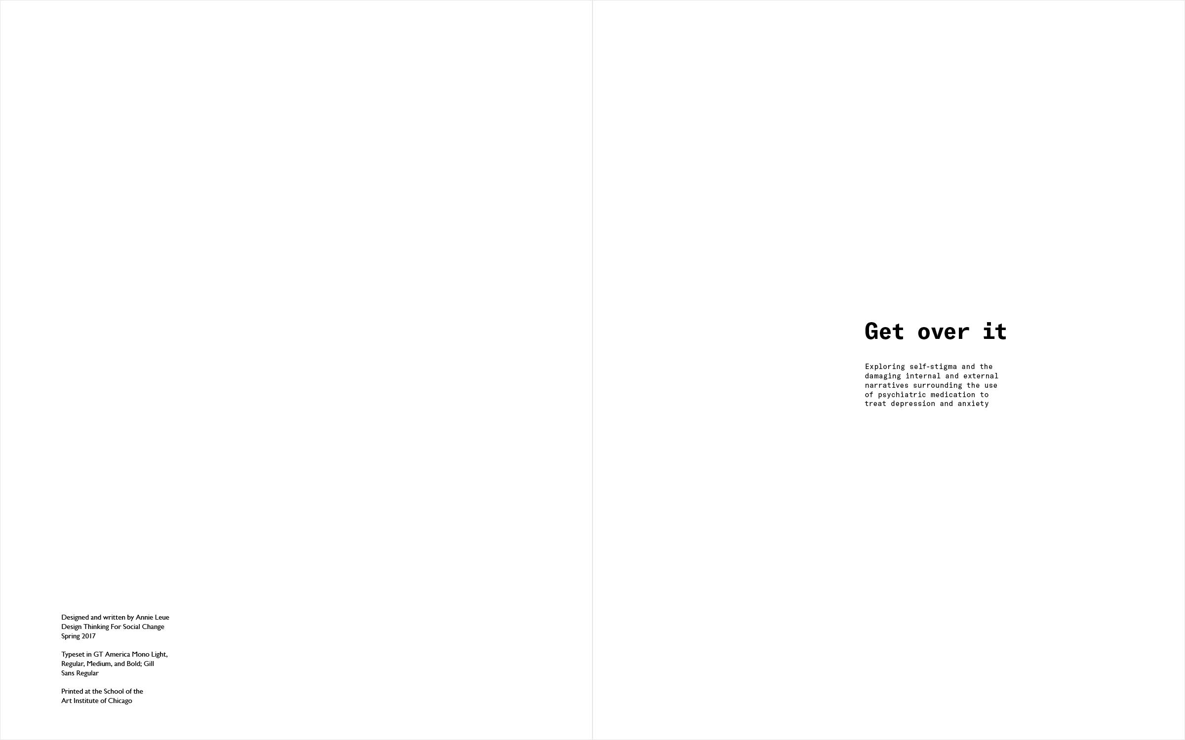 Social-issue-book_print3.jpg