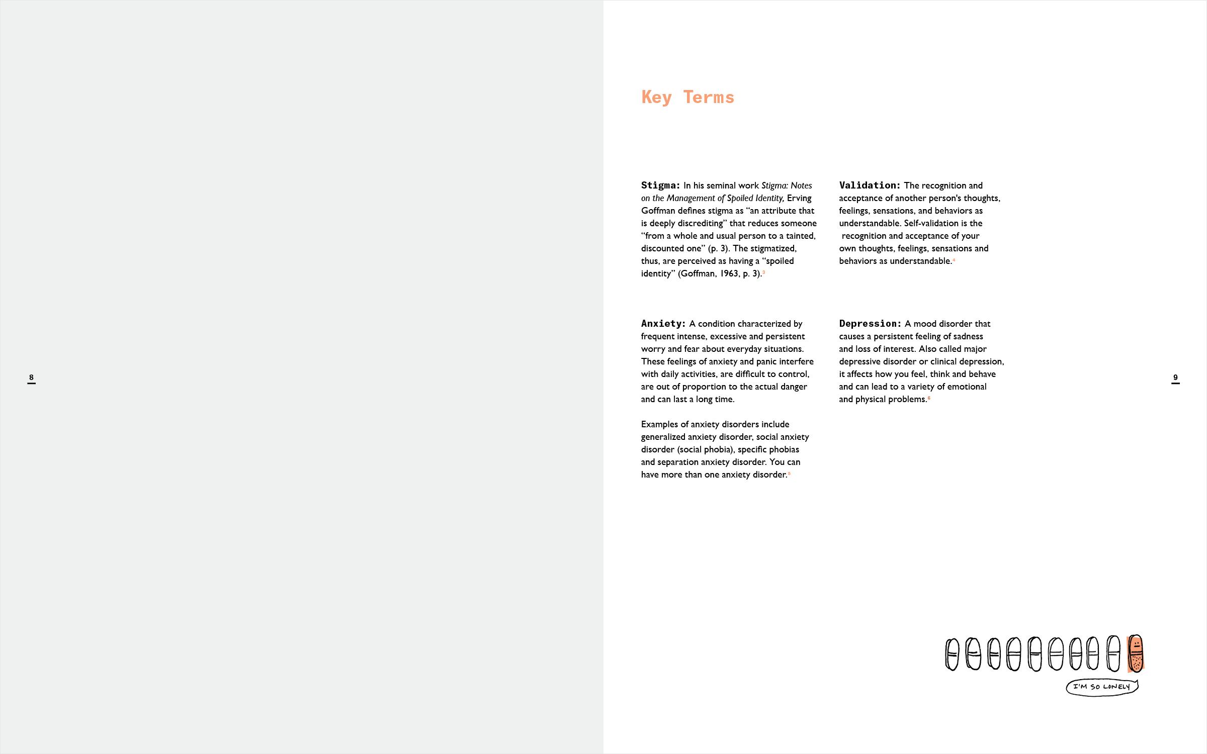 Social-issue-book_print7.jpg