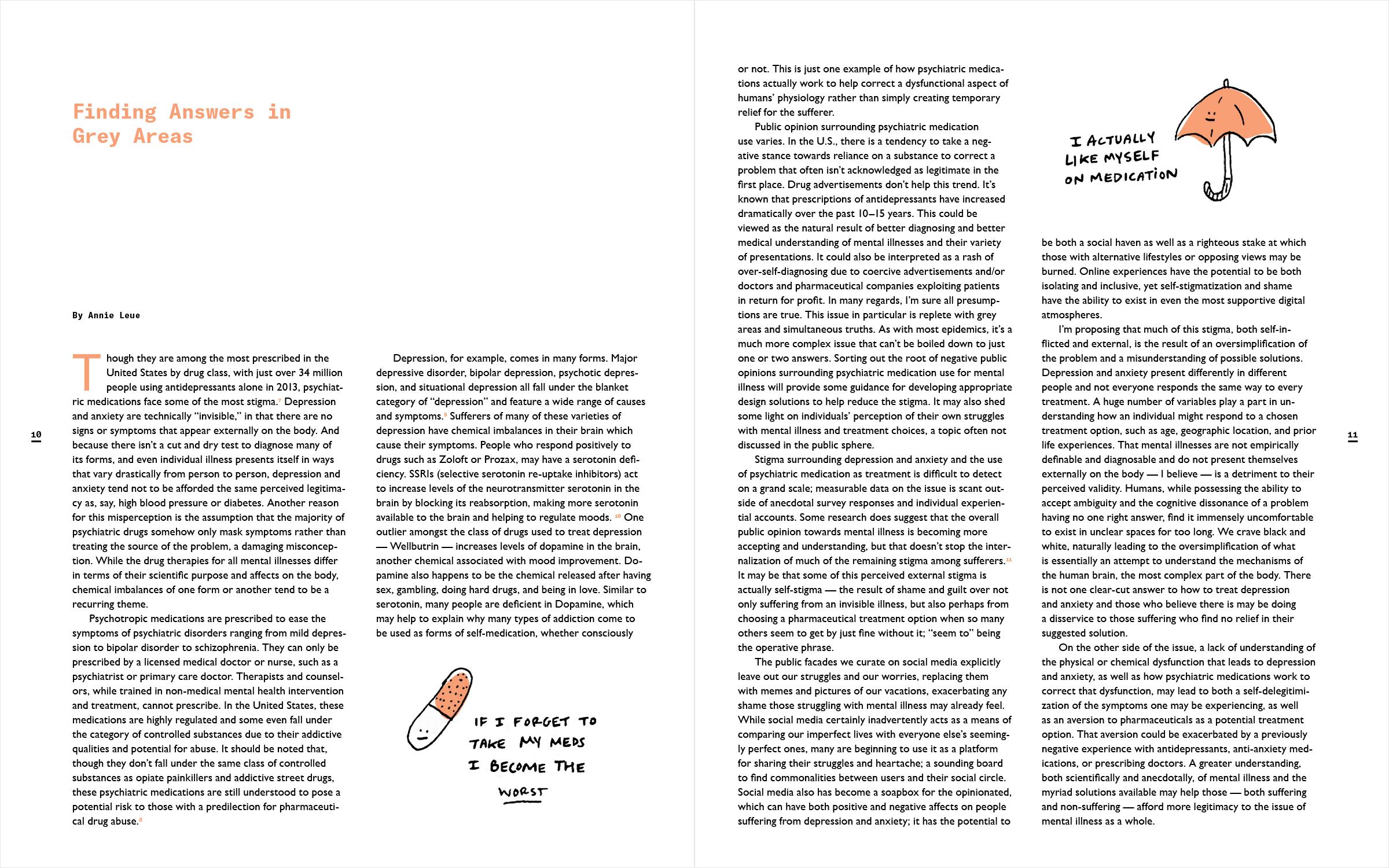 Social-issue-book_print8.jpg
