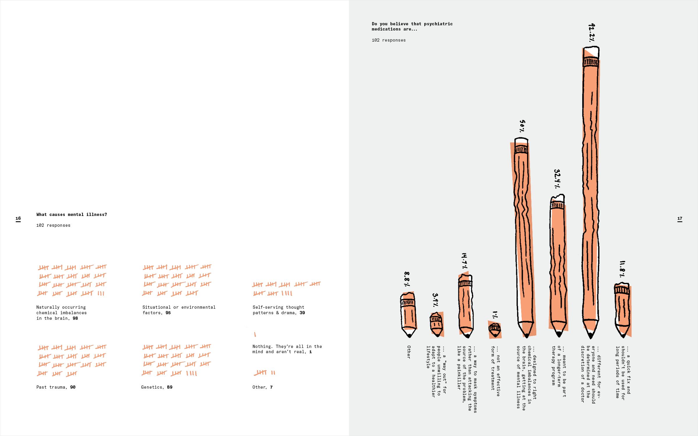 Social-issue-book_print11.jpg