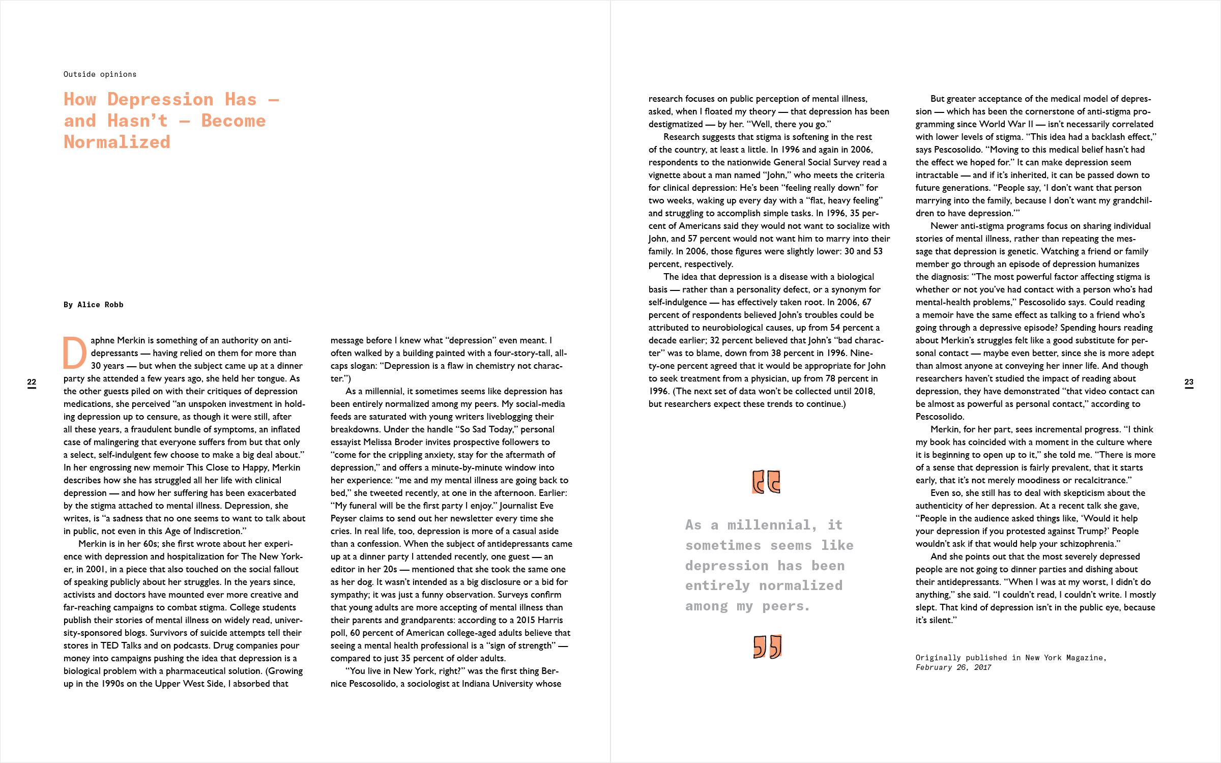 Social-issue-book_print14.jpg