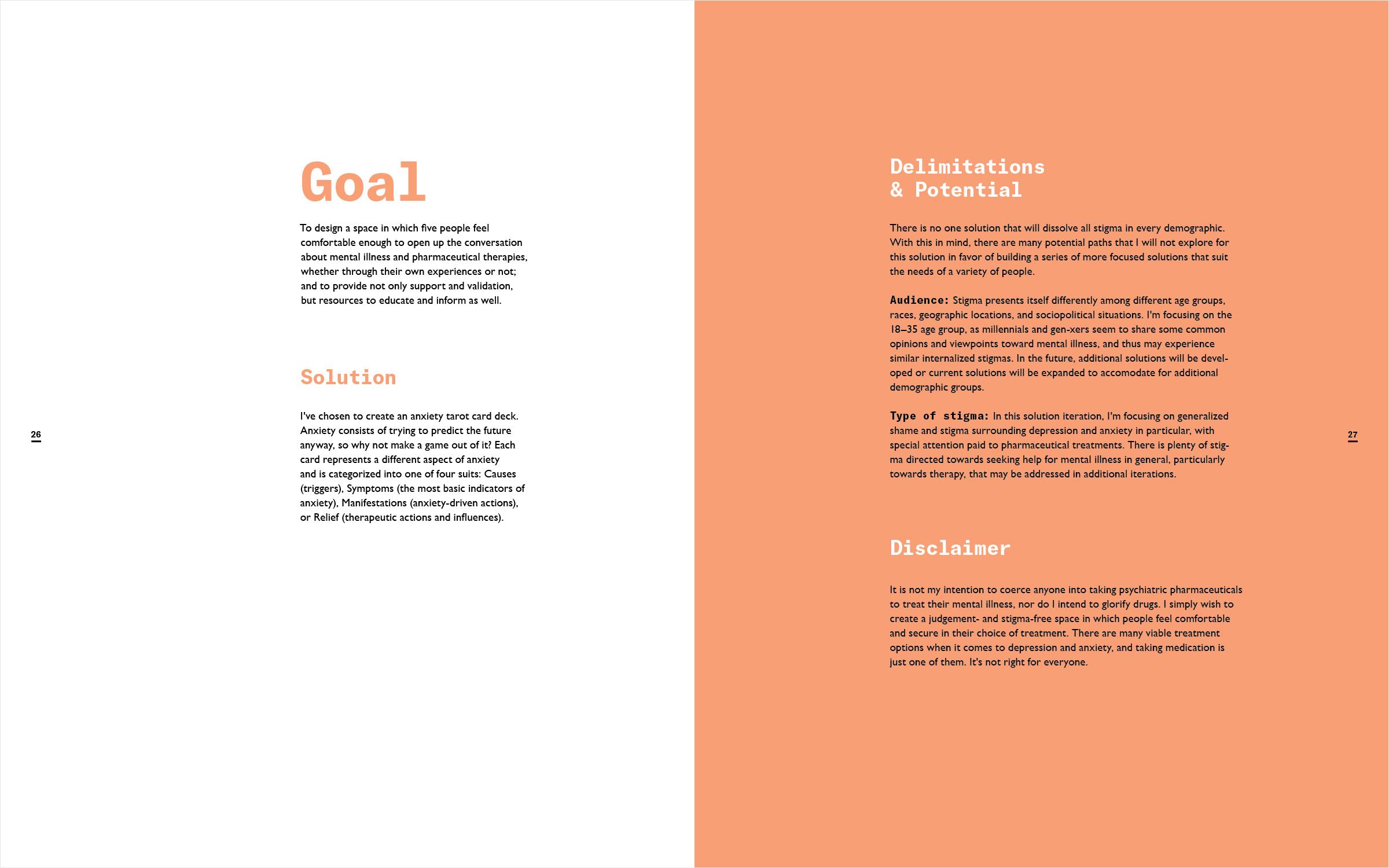 Social-issue-book_print16.jpg