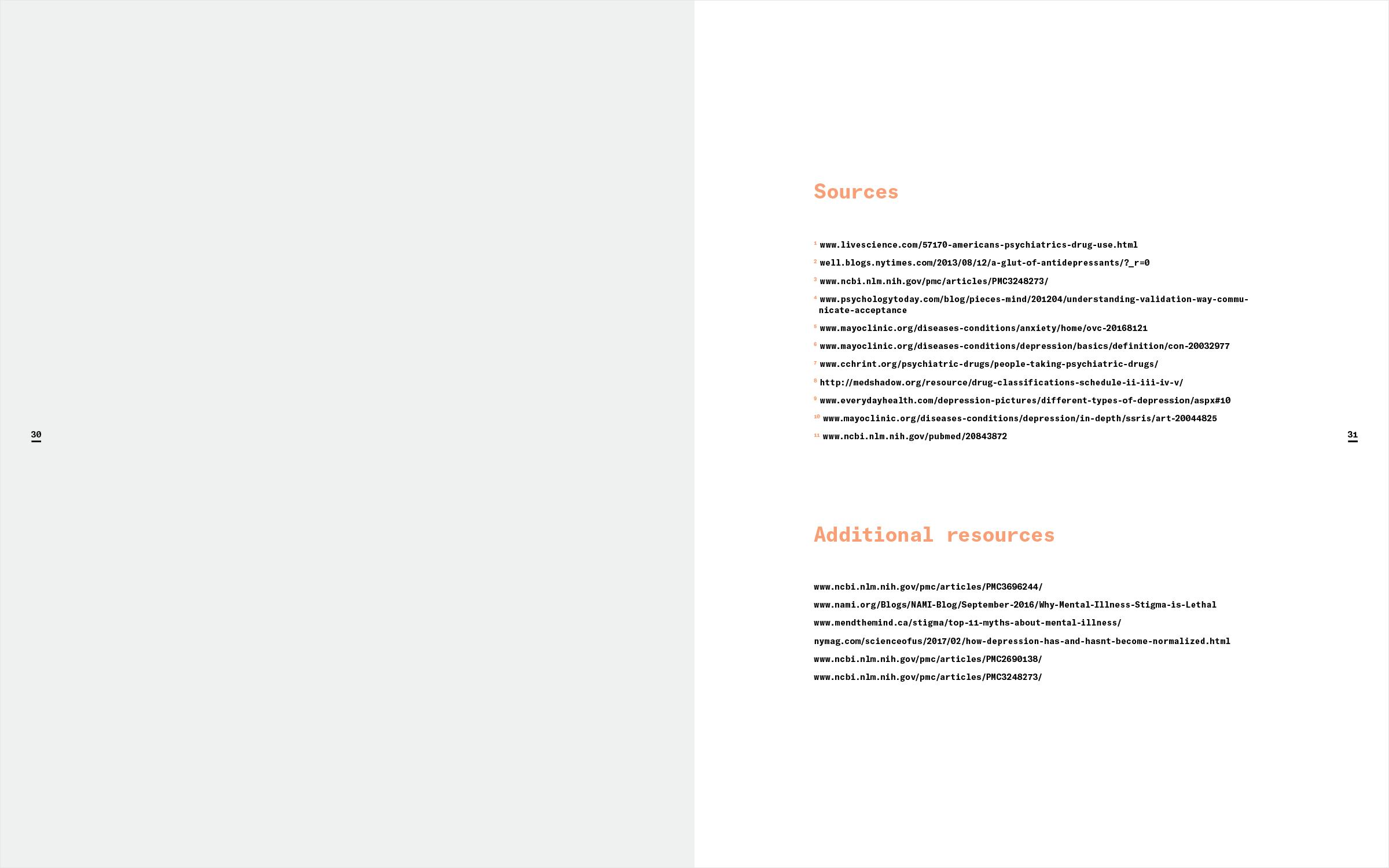 Social-issue-book_print18.jpg