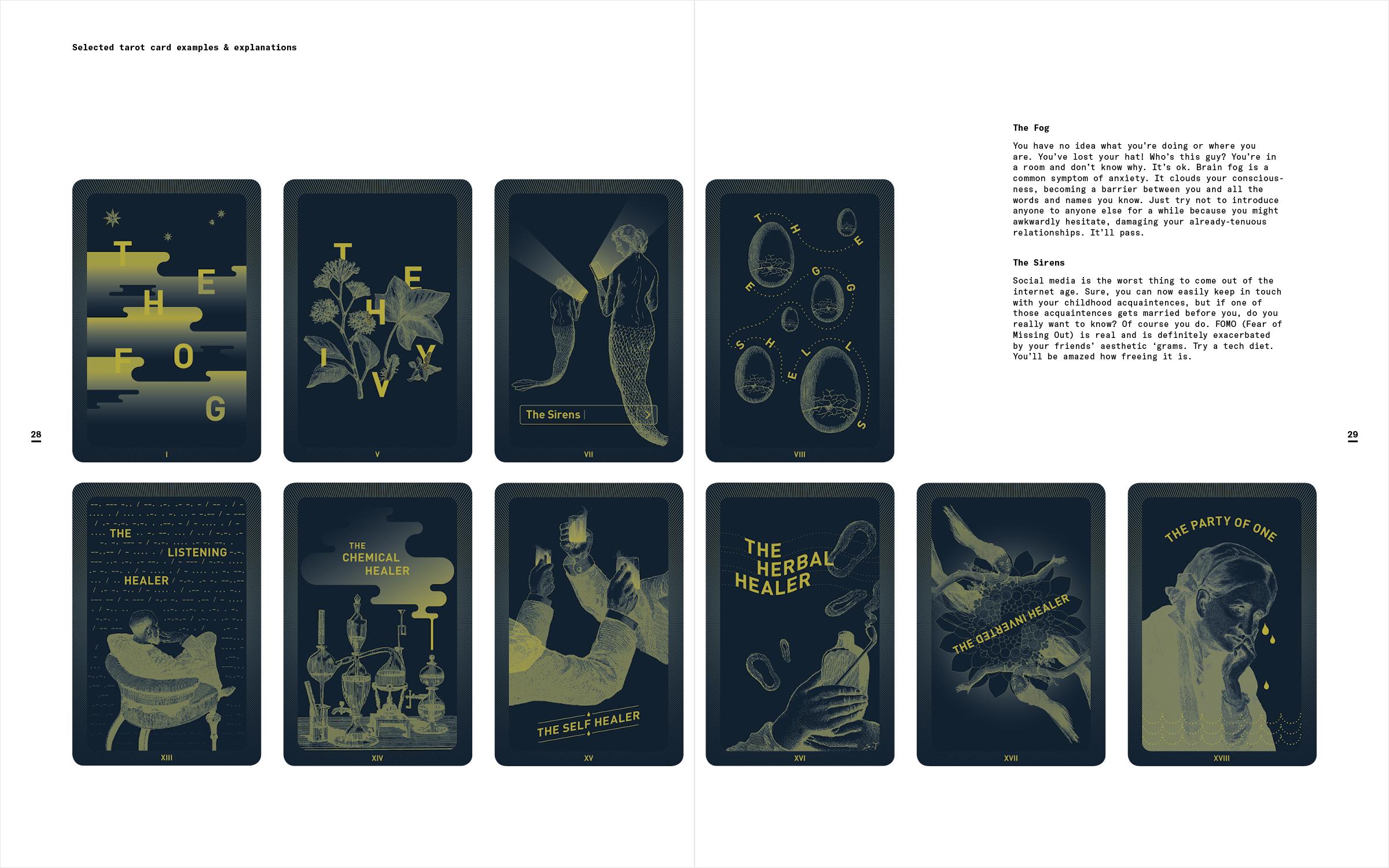 Social-issue-book_print17.jpg