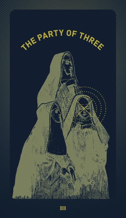 Anxiety-tarot-card-deck_full-size_mockup-13.jpg