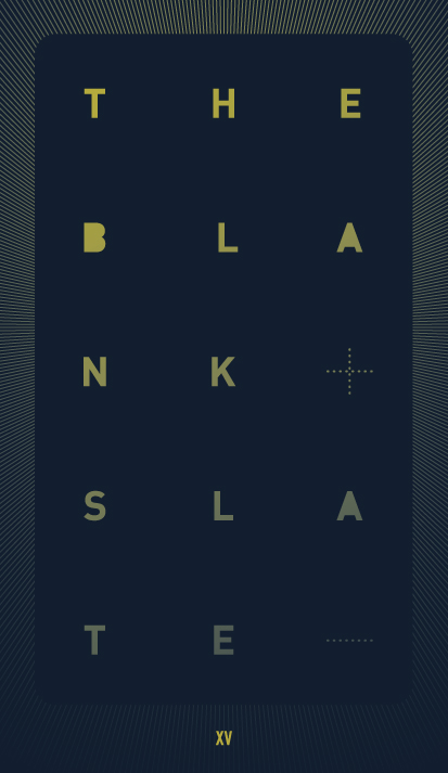 Anxiety-tarot-card-deck_full-size_mockup-15.jpg