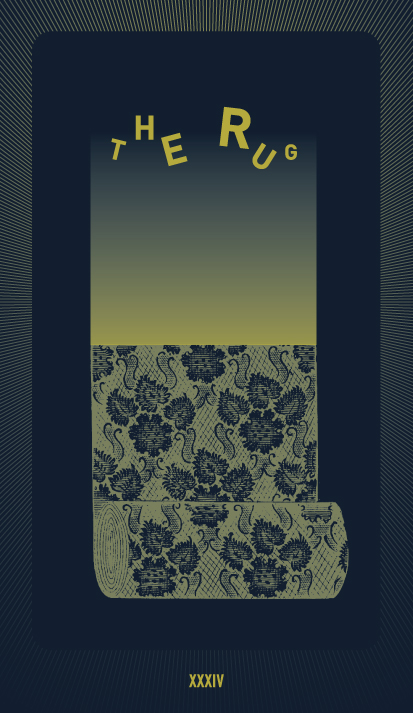 Anxiety-tarot-card-deck_full-size_mockup-34.jpg