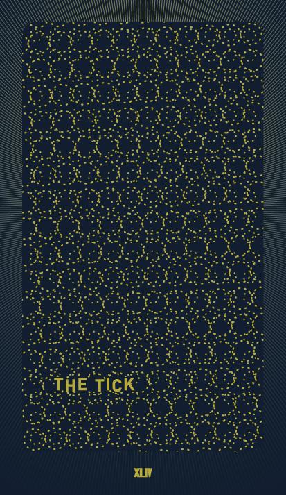 Anxiety-tarot-card-deck_full-size_mockup-44.jpg