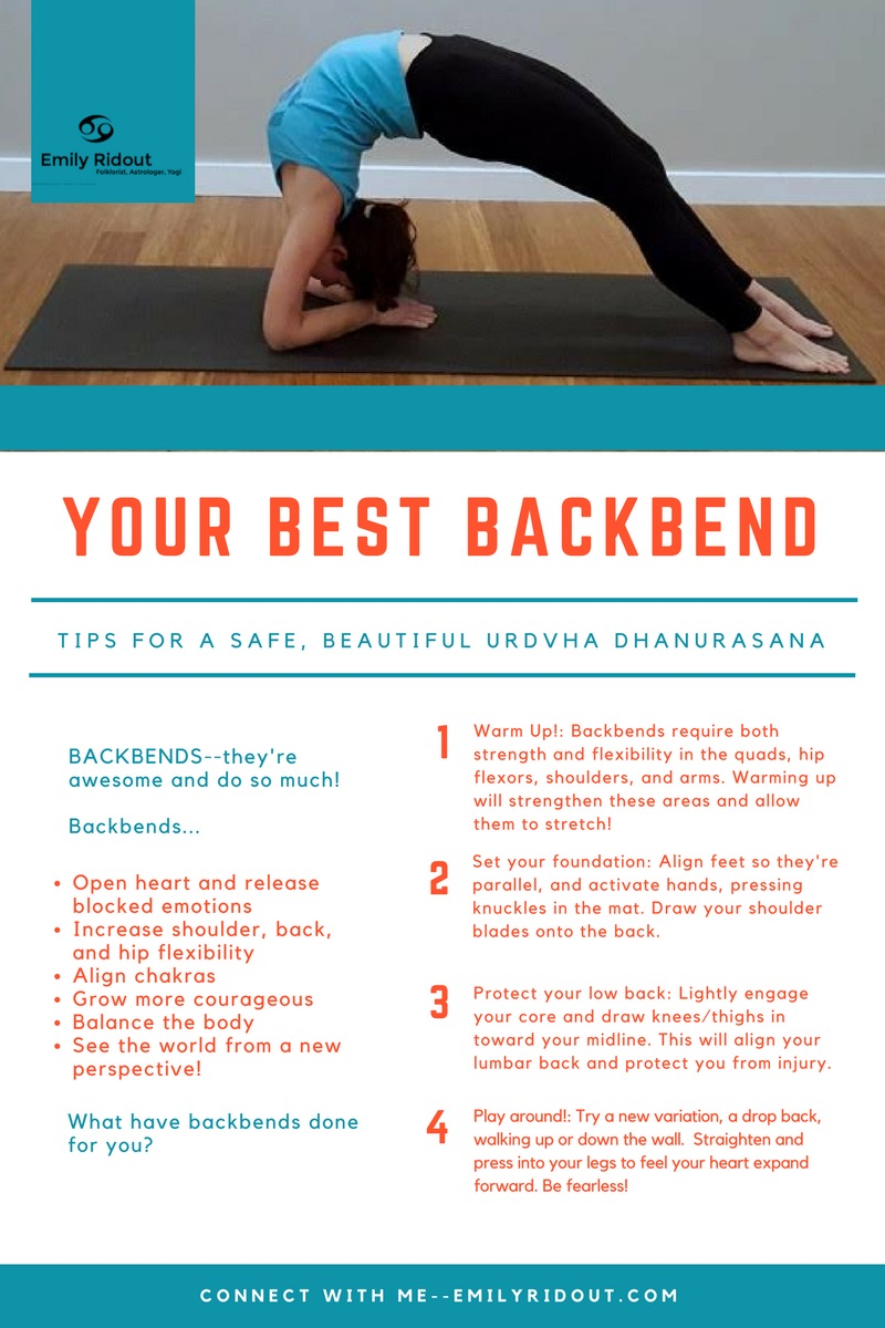 Yourbestbackbend
