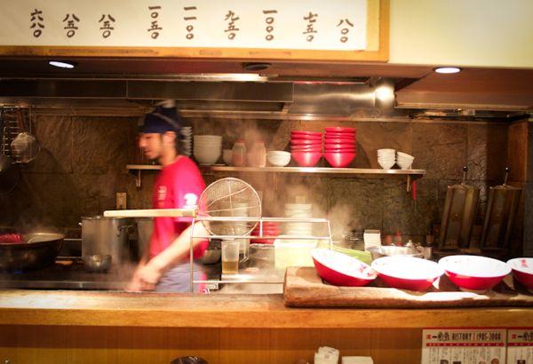 japan-street-food-2