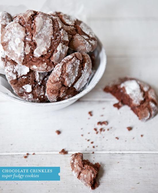 BLOG_choc-crinkle-cookies.jpg