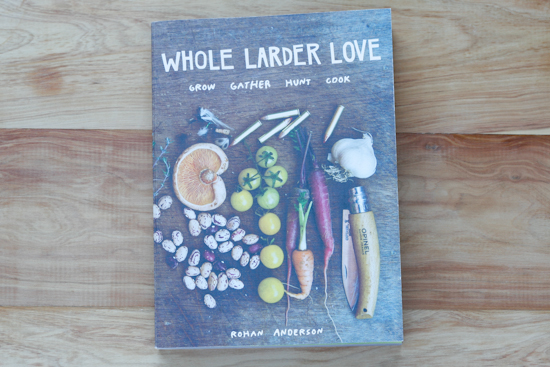 Penguin_whole larder love-4