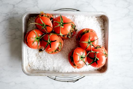 warm-tomato-stuffed_blog-2-2.jpg