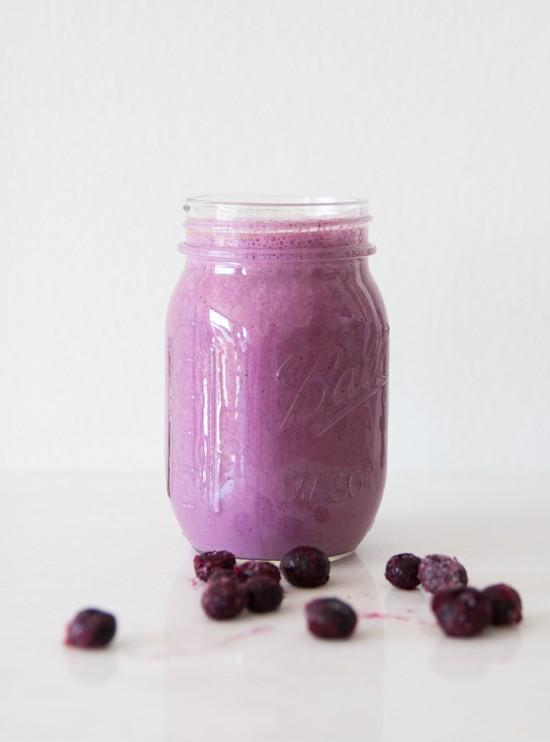 blog_recipe_blueberry smoothie-4