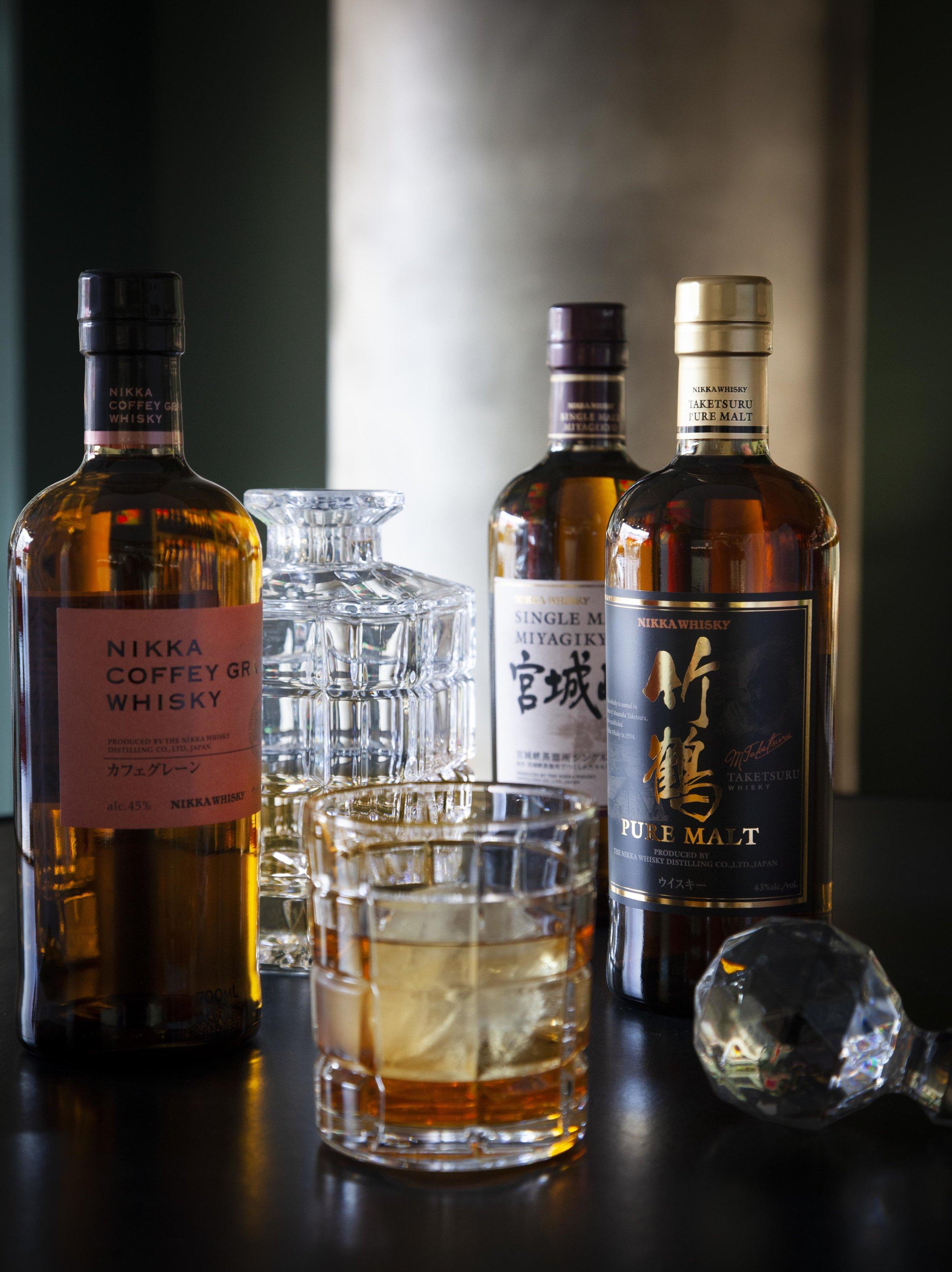 Nikka Whisky _1.jpg