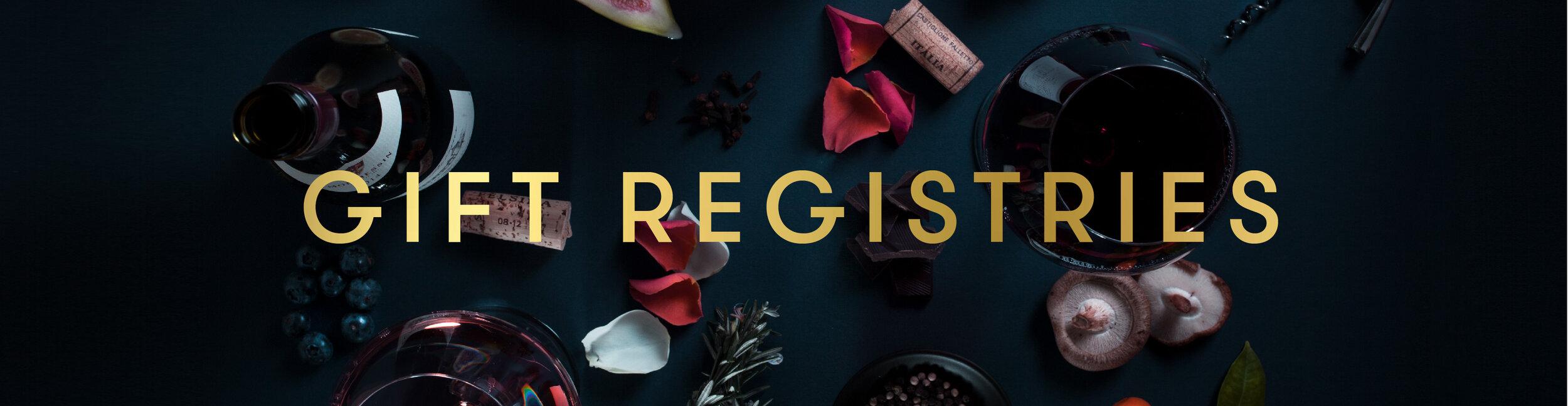 gift registries banner2-02-02.jpg