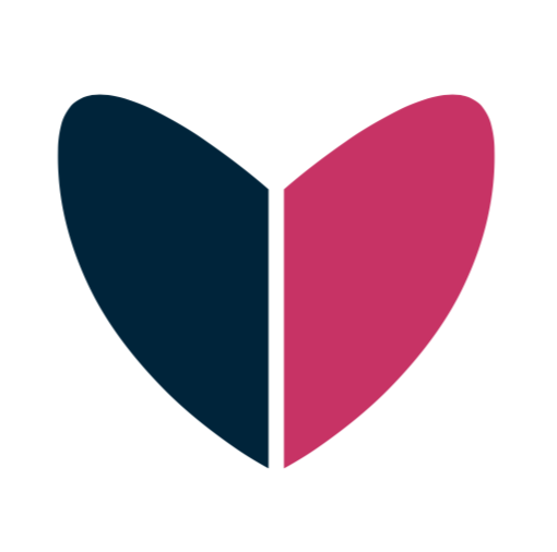 The Doula Darcy Logo.png