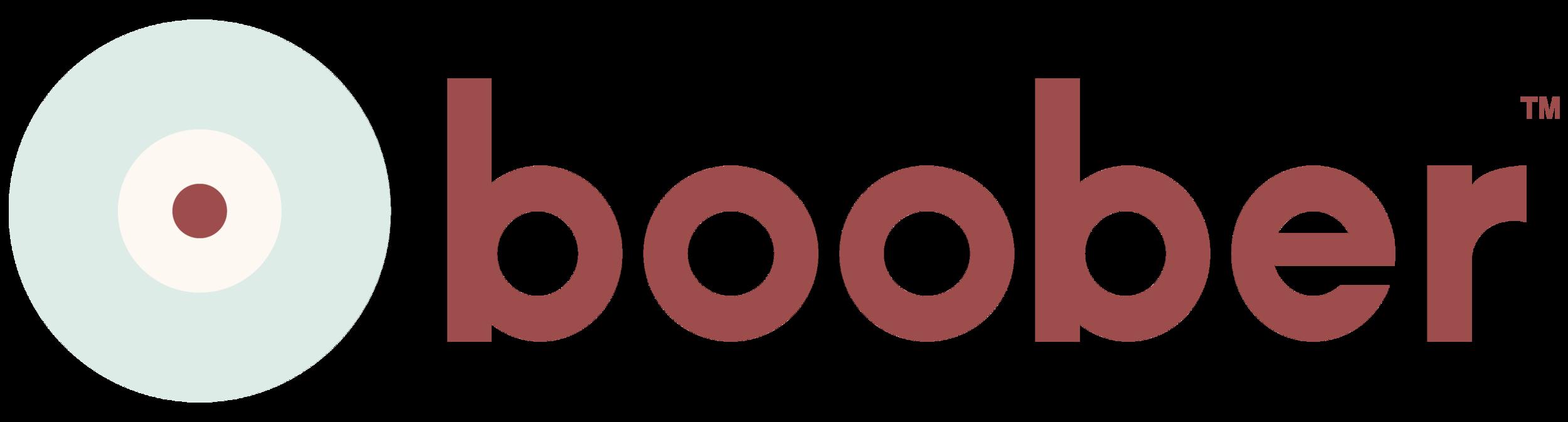 boober-logo-PRESS-high-res.png