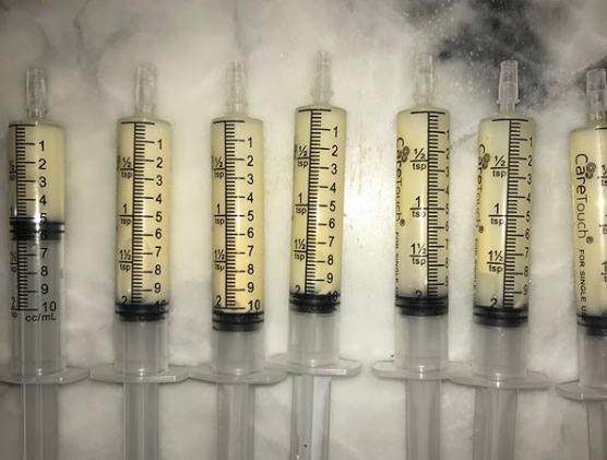 breastmilk syringes.png