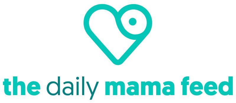 Daily Mama feed.jpg