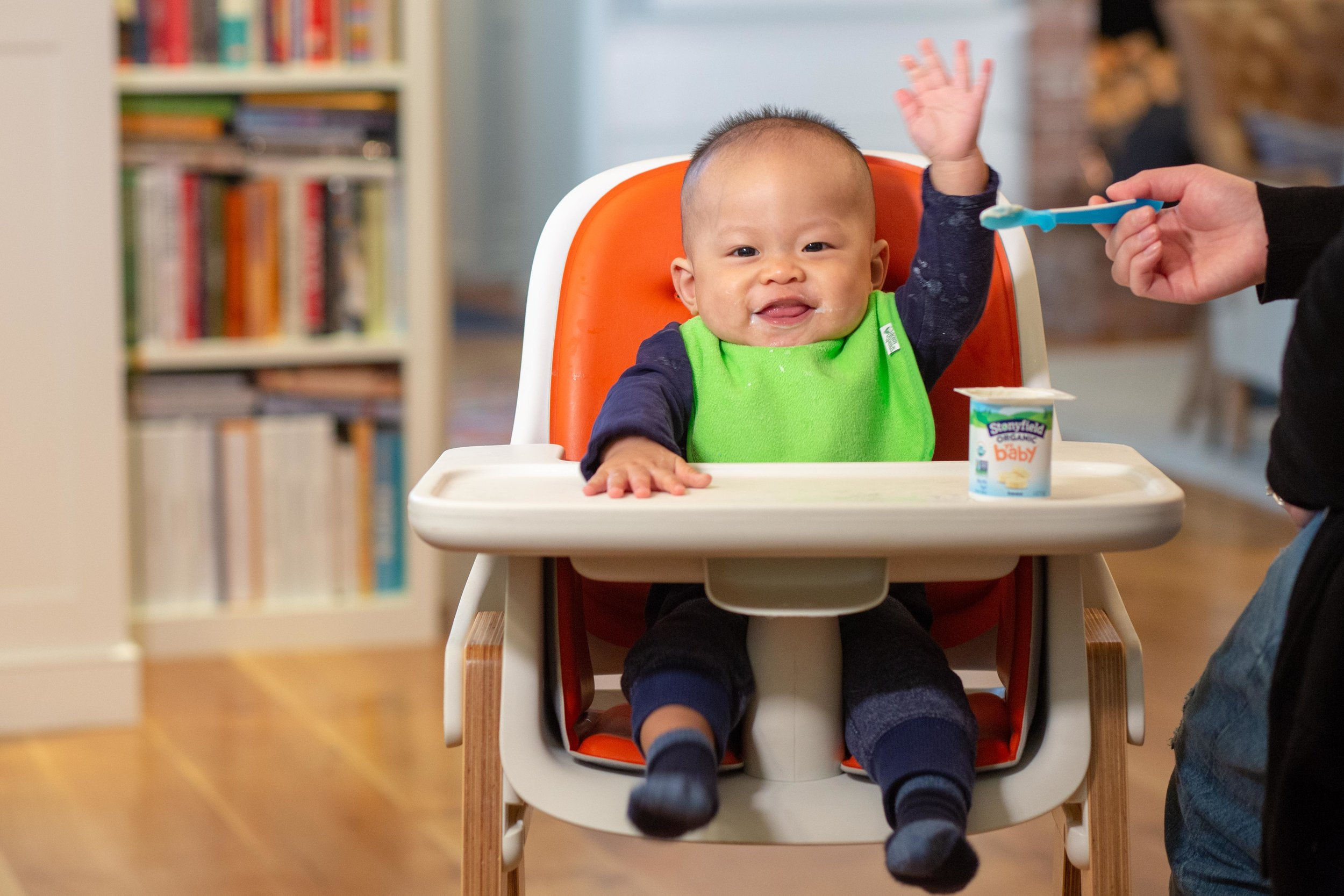 june_baby_photoshoot_AC_favs-48 (1).jpg