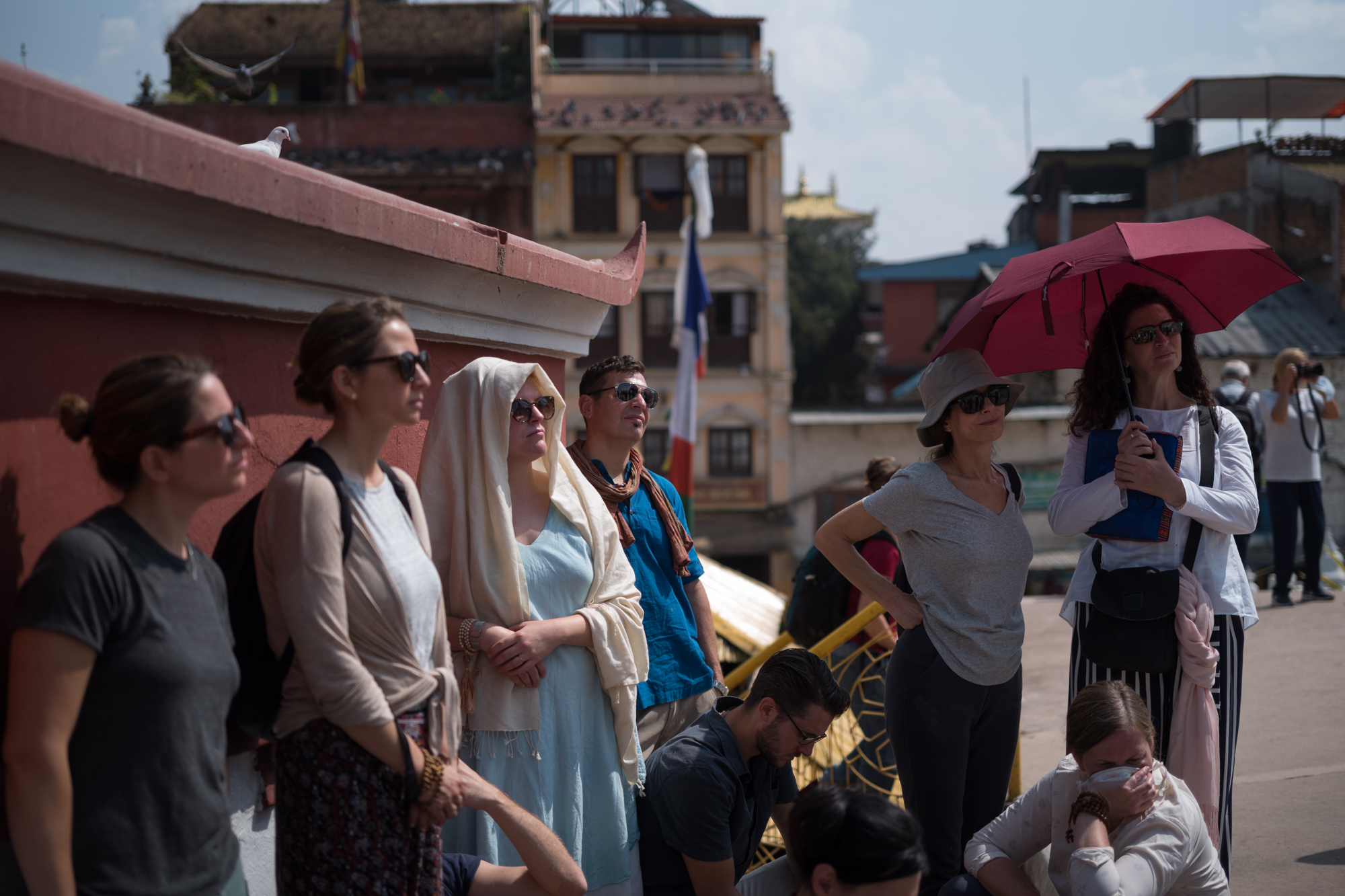 Nepal_Phill O'Leary_03_20181003-L1009288.jpg
